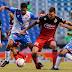Resultados Liga MX Jornada 17