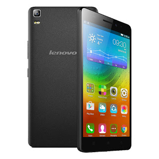 Lenovo A7000 Plus Firmware Download [Flash Stock ROM Guide]
