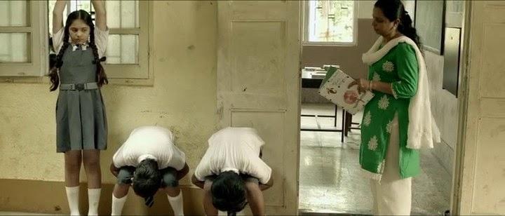 Watch Online Full Hindi Movie Dishkiyaoon (2014) On Putlocker Blu Ray Rip