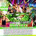 CD (MIXADO) MELODY VOL-09 OFICIAL DO GIGANTE CROCODILO PRIME 2018 DJJOELSON VIRTUOSO