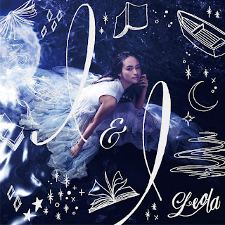 I & I by Leola