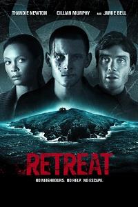 Watch Retreat Online Free in HD