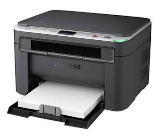 Samsung SCX-3200 Driver Download, Review And Price