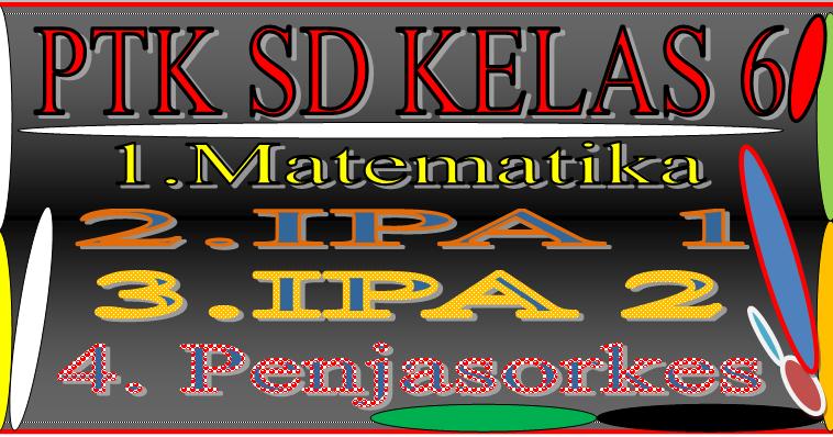 Soal Ujian Sekolah Pkn Kls 6 Newhairstylesformen2014 Com