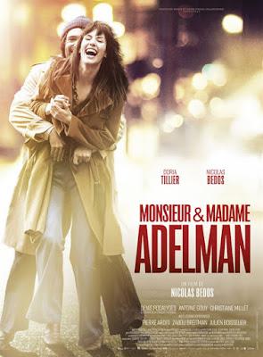 http://fuckingcinephiles.blogspot.fr/2017/03/critique-monsieur-et-madame-adelman.html