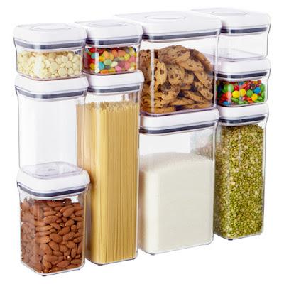 The container store houston, organize your kitchen, professional organizer houston