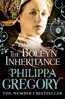 La trampa dorada – Philippa gregory
