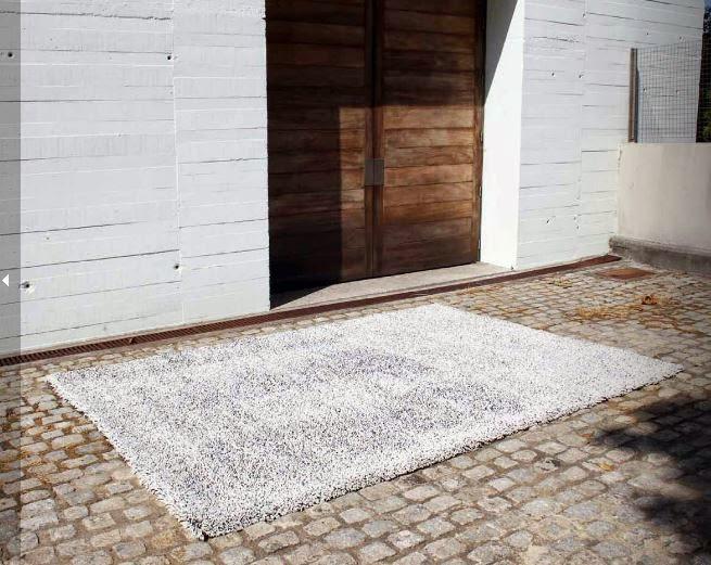 Andreka nuevos modelos de alfombras for Modelos de alfombras