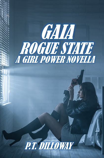 https://www.amazon.com/GAIA-Rogue-State-Power-Novella-ebook/dp/B01BBJQ5NO