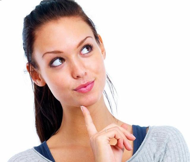Как стать уверенной в себе женщиной? Советы психолога