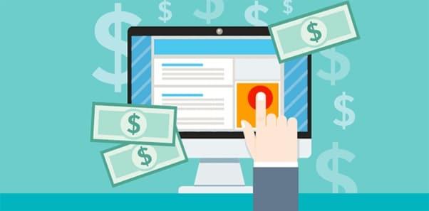Solusi Pasang iklan di Blog tanpa Google Adsense