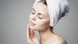 Bahaya Pasta Gigi Untuk Kulit Wajah Berjerawat-berita totokita
