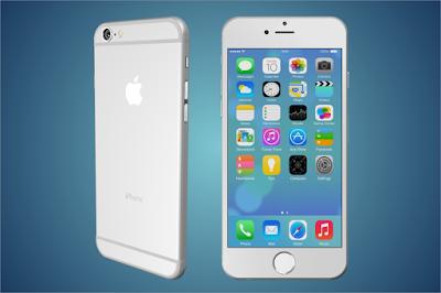 Dien thoai iPhone 6 cu ha noi