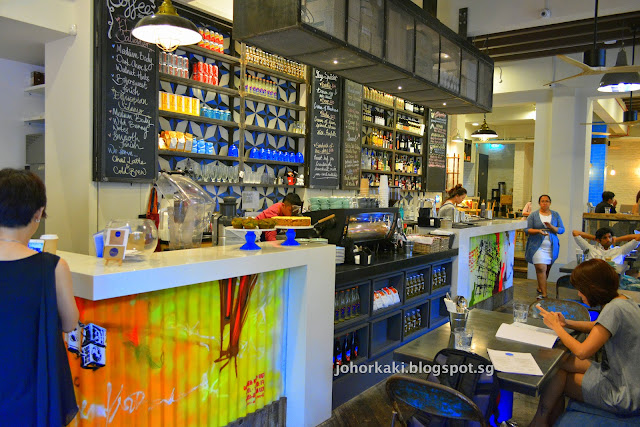 The-Lokal-Cafe-Bistro-Singapore