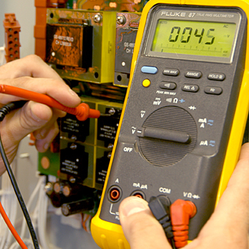 Electrical and Electronic Engineering: EEE Short Questions