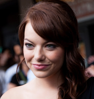 highest paid actress 2017 emma stone