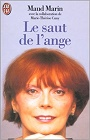 https://www.amazon.com/Saut-lange-Maud-Marin/dp/2290024430