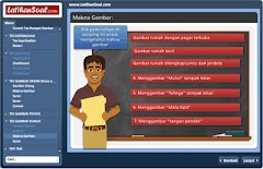 Download Gratis Software Soal CPNS Latihan sistem CAT