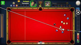 Download 8 Ball Pool Mod APK