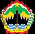 Lambang Logo Provinsi Jawa Tengah