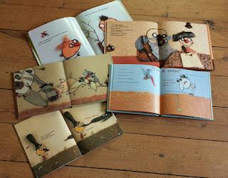 Christian Voltz Rouergue Ecole des Loisirs Bayard Belles Histoires illustrations jeunesse