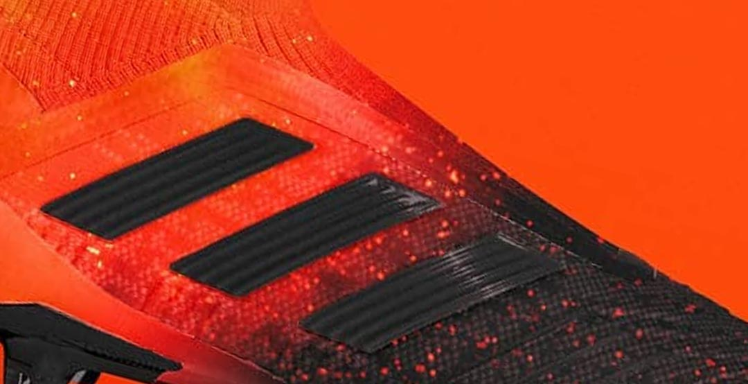 Spectacular Adidas Predator 19 Concept Boots By Settpace