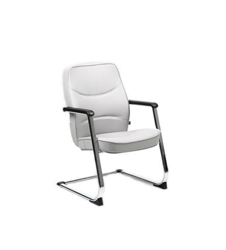 bürosit,misafir koltuğu,ofis koltuğu,bürosit koltuk,u ayaklı,bekleme koltuğu,idea