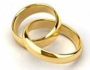 nişan yüzüğü çeşitleri seçimi