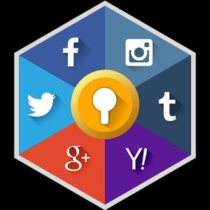 Social Media Bóveda