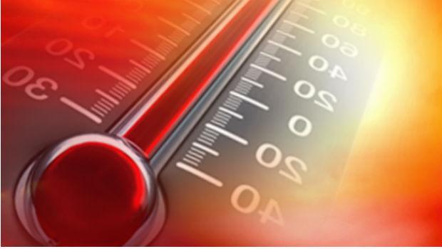 Πέντε κλιματιζόμενες αίθουσες θα διαθέσει ο Δήμος Ναυπλιέων για τον επερχόμενο καύσωνα