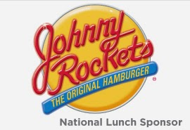 http://www.johnnyrockets.com/