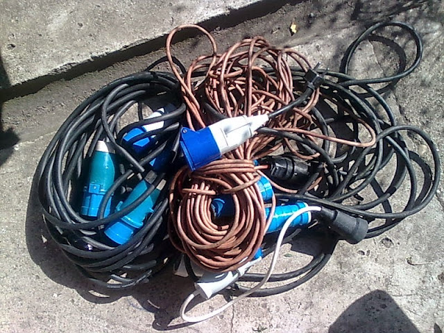 cablu-curent