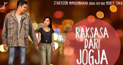 Judul Film Indonesia Terbaru 2018