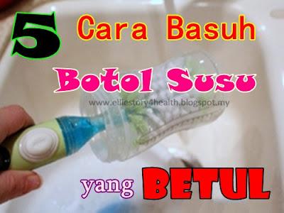 http://mynutrisisihatcantik.blogspot.com/2015/12/5-cara-basuh-botol-susu-yang-betul.html