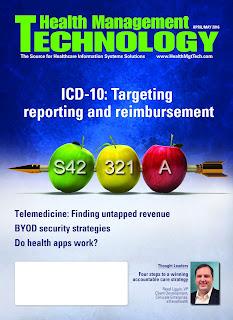http://www.healthmgttech.com/ebook/1b9j0/0A1bgga/HMT201604-05/html/index.html