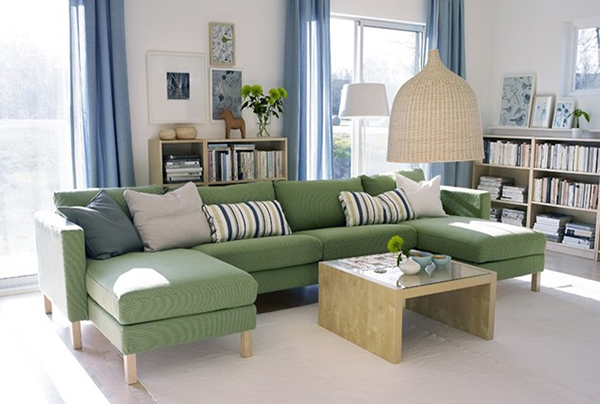 decoracao-sofa-colorido-blog-abrir-janela