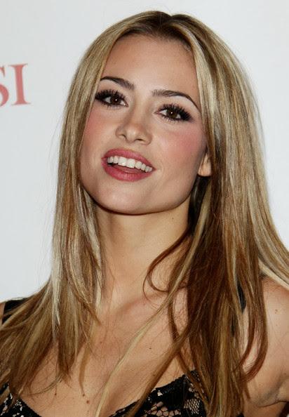 Romance With 24 World Most Beautiful Italian Celebrities