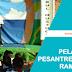 Materi Pelajaran Pesantren Kilat Ramadhan untuk Anak Santri