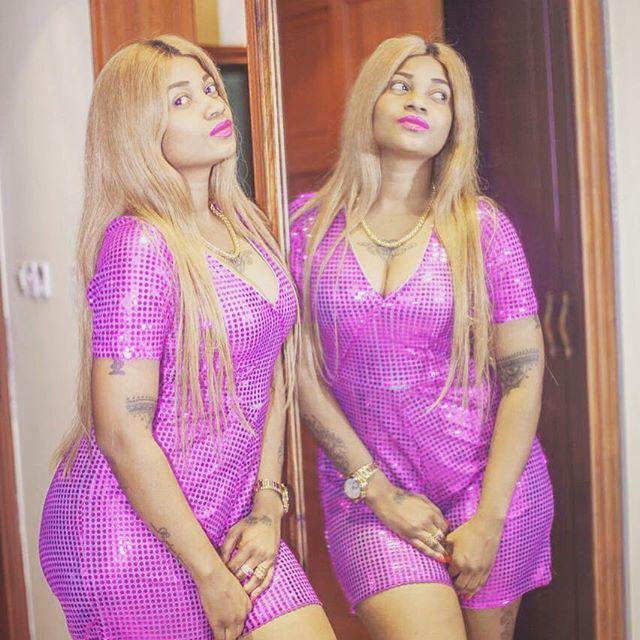 Is Shilole More Beautiful than all female Bongo fleva ...