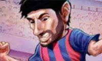 Futbol Kafa Topu Kupası - Football Headz Cup