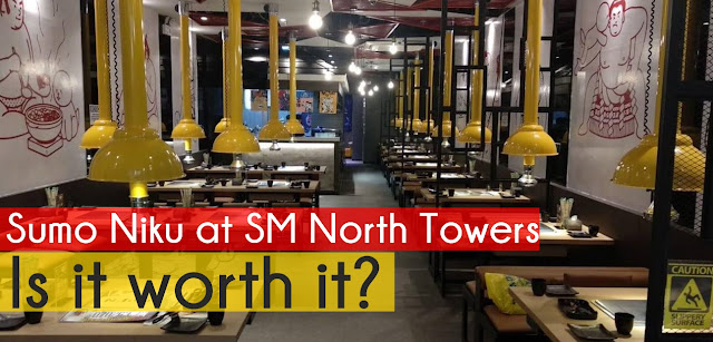 sumo-niku-north-towers-review