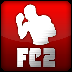 Fight Club Revolution Group 2 MOD APK terbaru