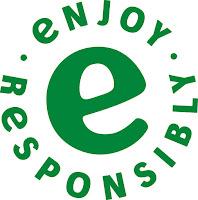 EHR_LogoGreenFC