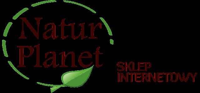 http://sklep.naturplanet.pl/
