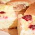Mama piecze - ciasto drożdżowe na trzy sposoby