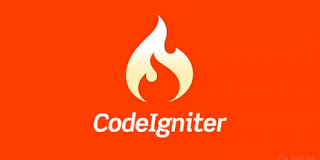 Cara Delete Data di CodeIgniter (Membuat CRUD)