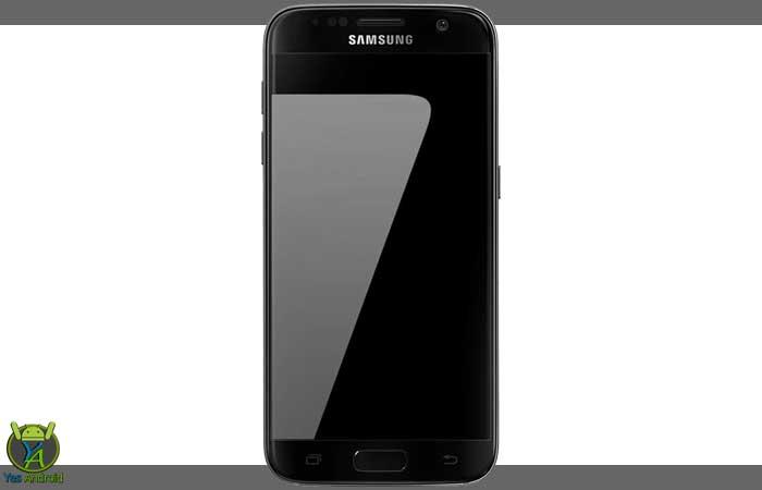 [Update] G930VVRU4BQG1 | Galaxy S7 SM-G930V