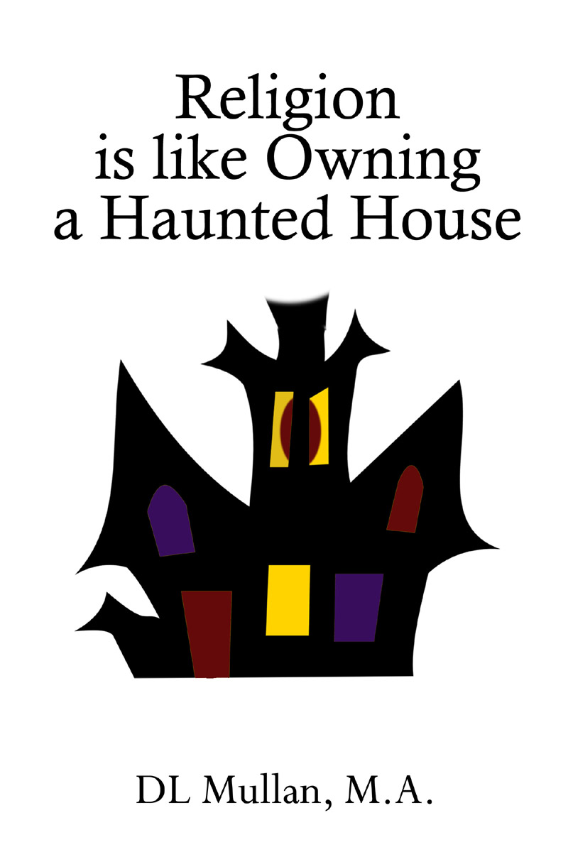 descriptive essay of a haunted house Descriptive essay of a haunted house: picking a great descriptive essay topic for 9th graders the descriptive essay assignment is one of the simplest to compose for any grade describe going grocery shopping tell about visiting a local haunted house.