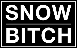 http://www.snowbitch.cz/