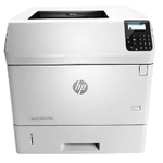 HP LaserJet Enterprise M604n baixar do Driver